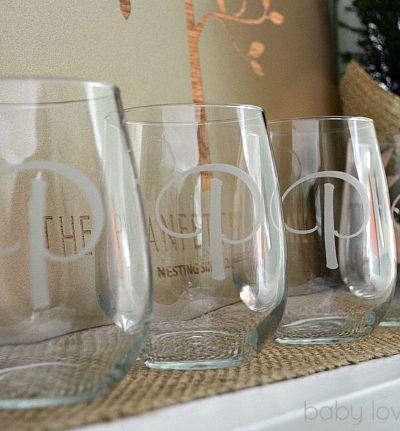 Personalized Holiday Gifts They'll Love #PCHoliday