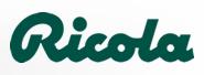 Ricola Logo