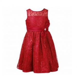SweetHeartRose_Dress