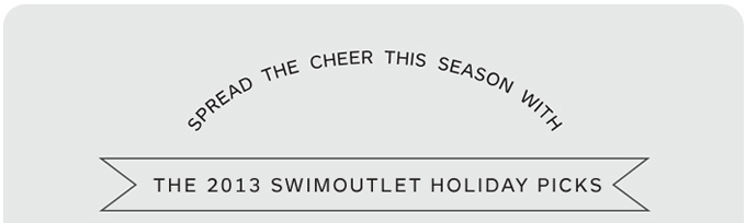 SwimOutlet_Holiday-Picks_r1_c1