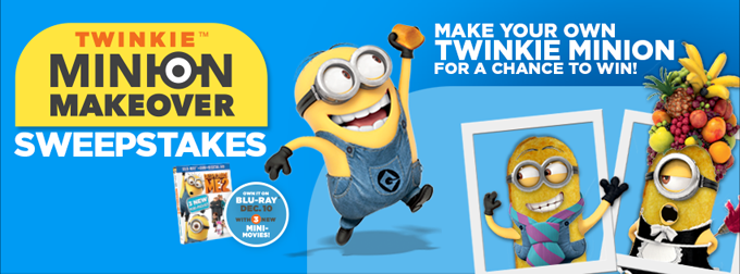 Twinkies_DespicableMe_2