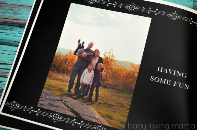 Walgreens Photo Center Photo Book Gift