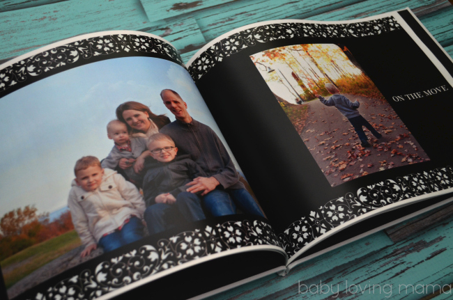 Walgreens Photo Center Photo Book Same Day Pickup