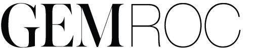 gemroc_logo