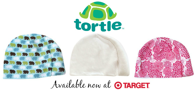 Tortle Target Now Available Designs