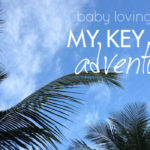 My Key West Adventure and Stay at Cypress House