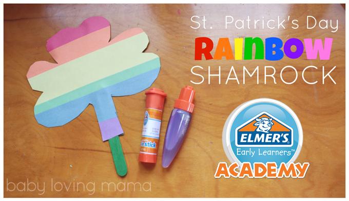 ElmersEarlyLearners_Title_Logo2