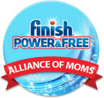 Finish Power Free Alliance of Moms