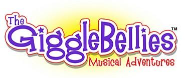 GiggleBellies logo