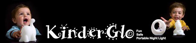 Kinderglo-banner6