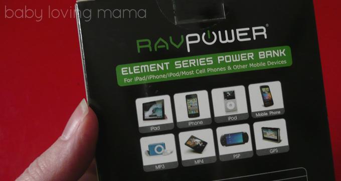 RAVPower_4