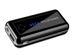 RAVPower_ProductShot