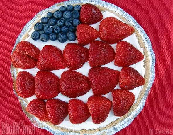 American-Flag-Cheesecake-Patriotic-Pie