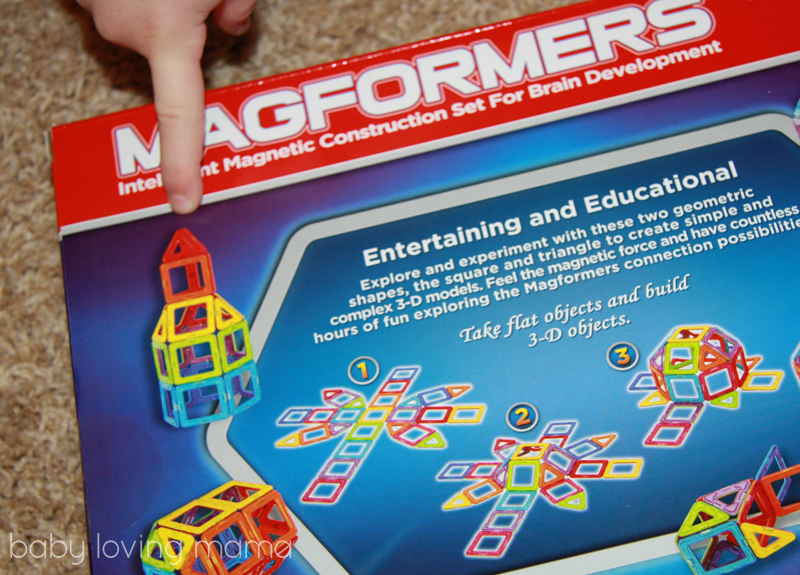 Constructive_Magformers_3