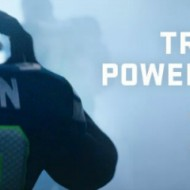 Trust the Power Within: Interview with Derrick Coleman's Mom + Duracell GIVEAWAY #TrustYourPower