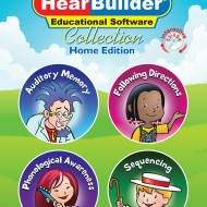 The Hearbuilder Collection Offers Options To Those Who Learn Differently