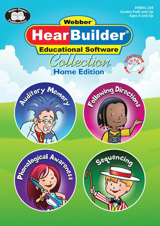 HearBuilder11