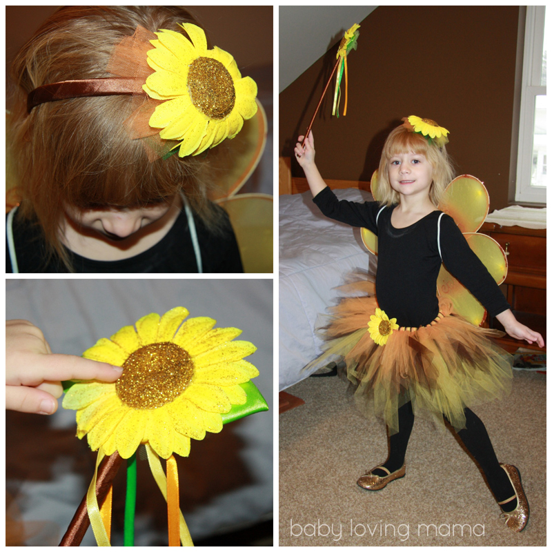 JustPretendKids_Sunflower2b