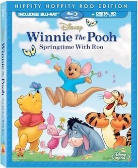 WinnieThePooh_SpringtimeWithRoo