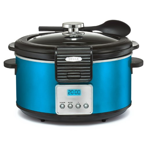 Bella Linea Slow Cooker