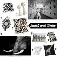 Change Up Your Decor with Bigstock Photo and Art.com + GIVEAWAY #WeArtBigstock