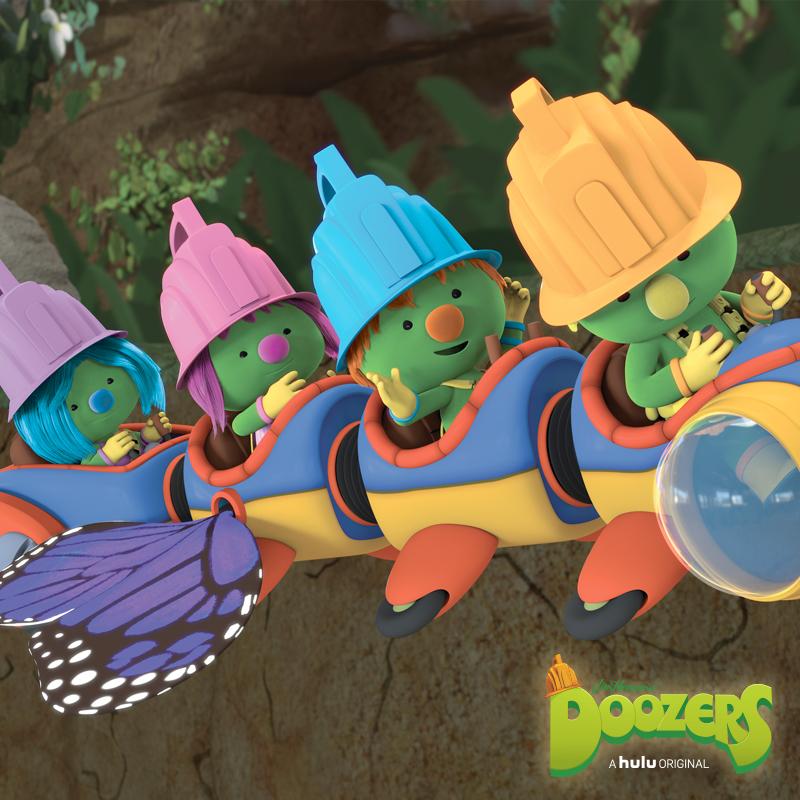 Doozers-Image1