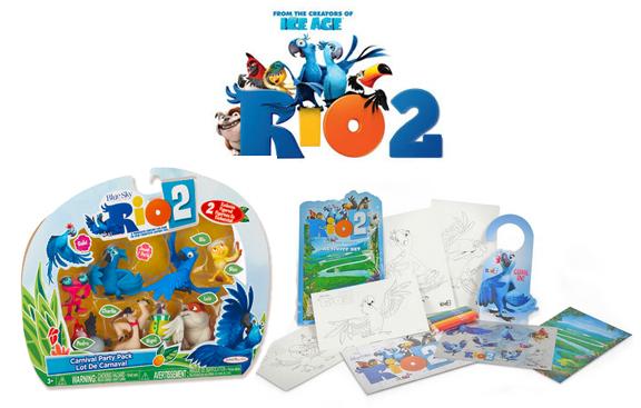 Rio2-PrizingD