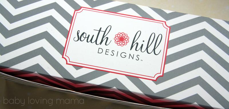 SouthHillDesigns_1