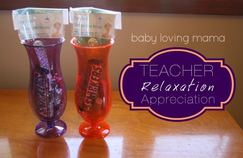TeacherGift_Relax_TitleH2