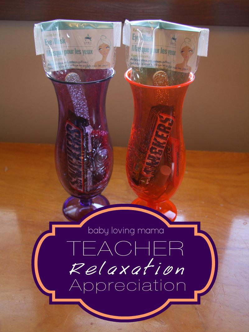 TeacherGift_Relax_TitleV2