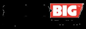 score-big-logo-510x174