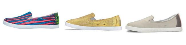 Blu Kicks Bengel Tango Farralon Gray Permit Gold
