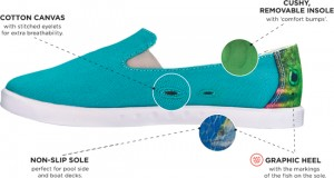 Blu Kicks featured_product-womens