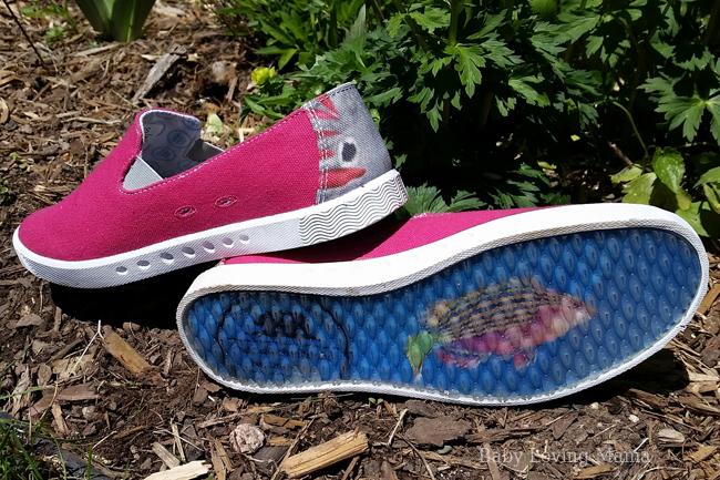 Blu Kicks8