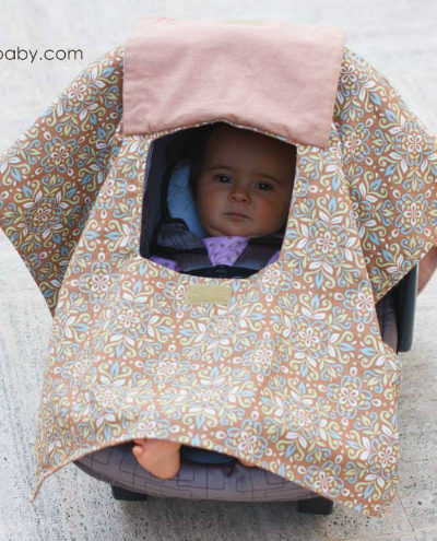 Having Fun in the Sun: Summer Safety for Babies & Toddlers