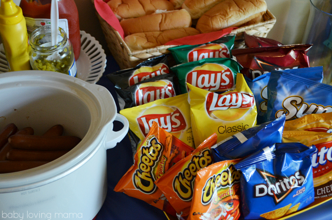 Southern Sweet Tea in addition Beef Cut Chart likewise Having Fun At Our Frito Lay And Skylanders Party likewise Make Lunchables in addition Oscar Mayer Bologna Only 0 08 At Kroger. on lunch meat coupons