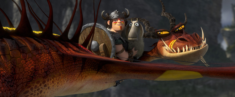 HTTYD2_Image03