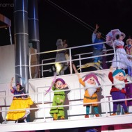 Fantasmic at Disney's Hollywood Studios : Dinner Package Value