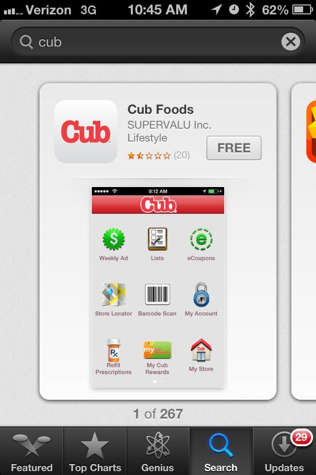 CUB_app