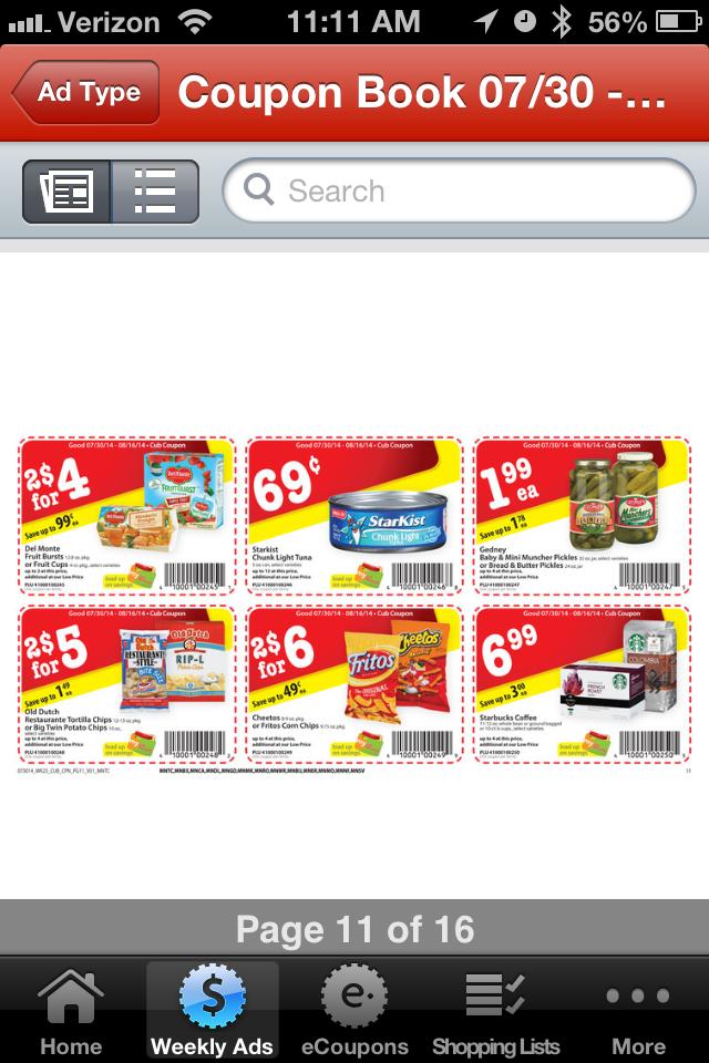 CUB_app_coupon2