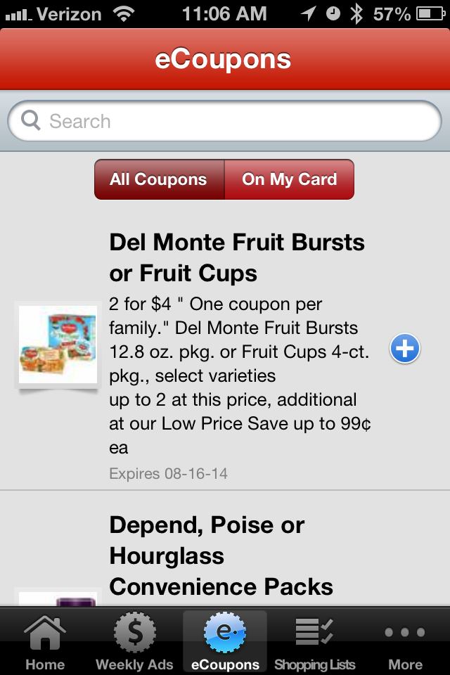 CUB_app_coupons