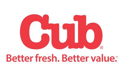 CubLogo