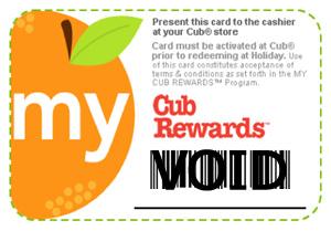 Cub_Rewards_Card