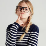 Ultimate Back to School Hair Guide with Five Fun Styles