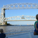 Family Adventure On Lake Superior with Frito-Lay and Skylanders® #GoodFunForAll