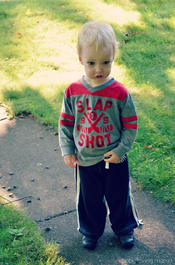 Moxie Jean Kids Carters Oshkosh