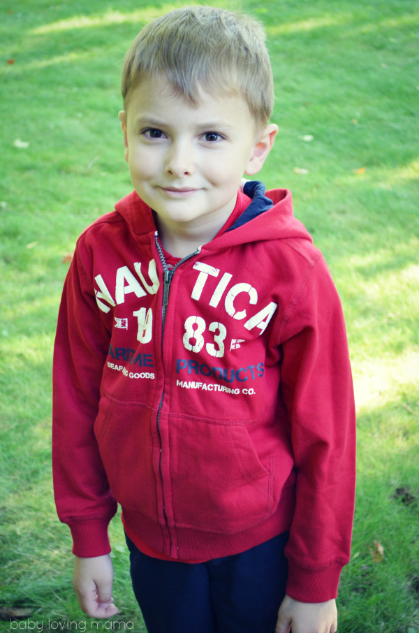 Moxie Jean Kids Consignment Nautica