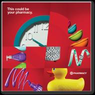 Target Pharmacy: Flip the Script & Get Rewarded + GIVEAWAY #TargetSponsored
