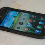 AT&T Offers Flexibility with AT&T GoPhone #GoPhone