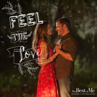 The Best of Me Movie in Theaters October 17th + Proflowers Bouquet GIVEAWAY #TheBestofMe
